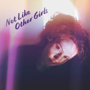 Album Other Girls(Explicit) from Zola