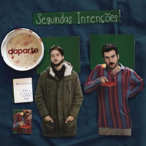 Album Segundas Intenções from Daparte