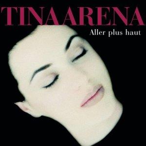 Aller Plus Haut dari Tina Arena