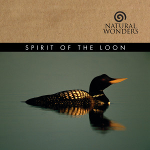 Spirit Of The Loon 2006 Brian Hardin