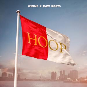 Album Hoop from Winne
