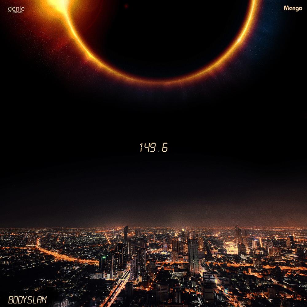 ฟังเพลงอัลบั้ม 149.6 - Single