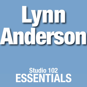 Listen to Could I Have This Dance song with lyrics from Lynn Anderson