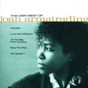 Listen to More Than One Kind Of Love song with lyrics from Joan Armatrading