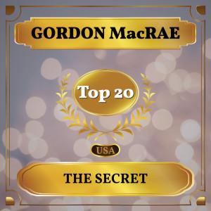 Album The Secret from Gordon MacRae