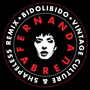 Album Bidolibido (Vintage Culture & Shapeless Remix) from Vintage Culture