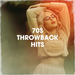Album 70S Throwback Hits from 70s Greatest Hits