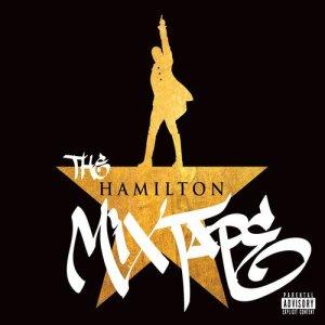 Immigrants (We Get The Job Done) [from The Hamilton Mixtape] dari K'naan
