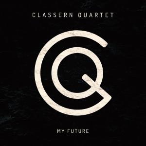 Album My Future from Classern Quartet