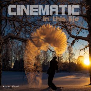 Album In This Life (Step 2 Step Mix) from Cinematic