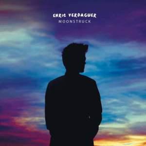 Enric Verdaguer的專輯Moonstruck