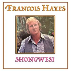 Album Shongwesi from Francois Hayes