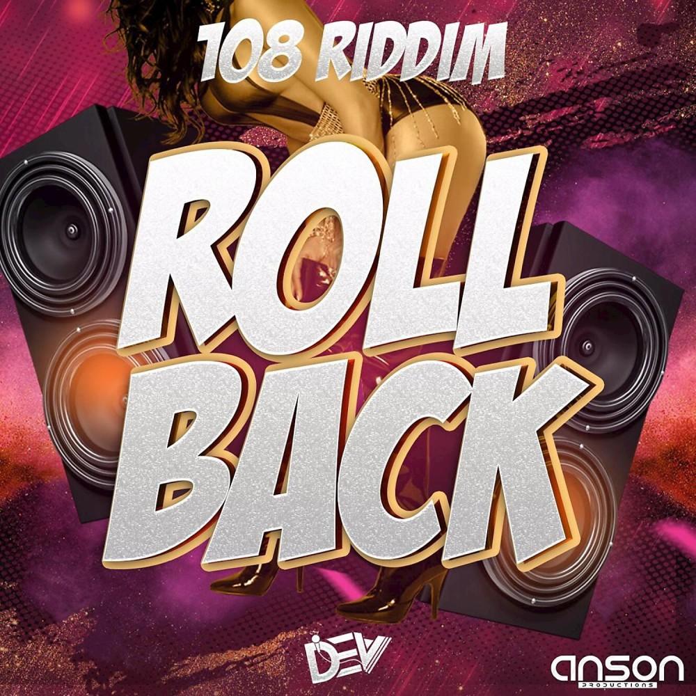 ฟังเพลงอัลบั้ม Roll Back