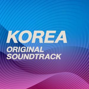 Korean Original Soundtrack
