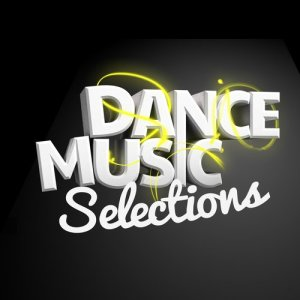 Album Dance Music Selections from Dance Music