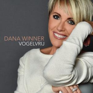 收聽Dana Winner的Vogelvrij歌詞歌曲