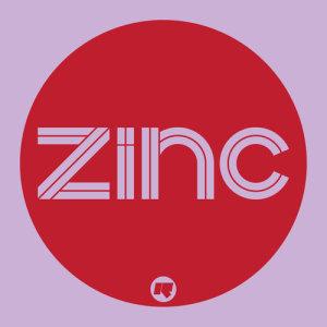 收聽DJ Zinc的Only For Tonight (feat. Sasha Keable)歌詞歌曲