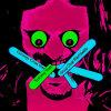 Download Lagu Tommy Trash - Come Get It (LondonBridge Remix)