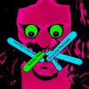 Download Lagu Tommy Trash - OMG (BROHUG Remix)
