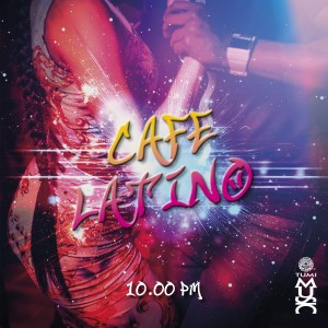 Listen to Llorando Se Fue song with lyrics from K'Jarkas