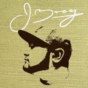 Dengarkan Let's Do It Again lagu dari J Boog dengan lirik