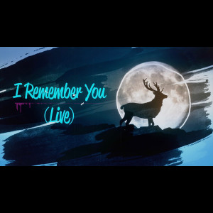 Album I Remember You (Live) from Adam Zwig