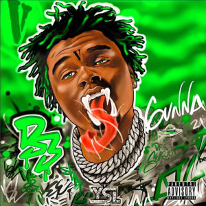 Listen to At The Hotel (feat. Lil Uzi Vert & Young Jordan) song with lyrics from Gunna
