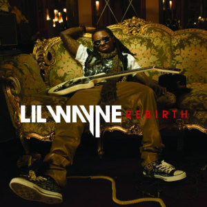 Listen to Drop The World song with lyrics from Lil Wayne