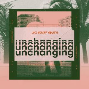 JPCC Worship Youth