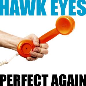 Album Perfect Again from Hawk Eyes