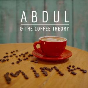 Mima dari Abdul & The Coffee Theory