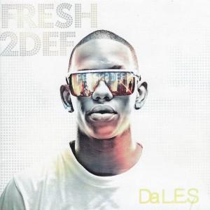 Fresh2def (Explicit)
