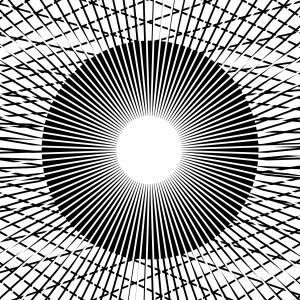อัลบัม Warning Signs (feat. Kevin George) ศิลปิน Whethan