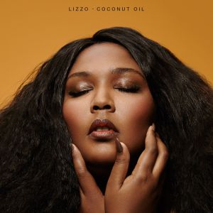 Listen to Good as Hell song with lyrics from Lizzo