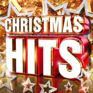 收聽Run-DMC的Christmas In Hollis歌詞歌曲