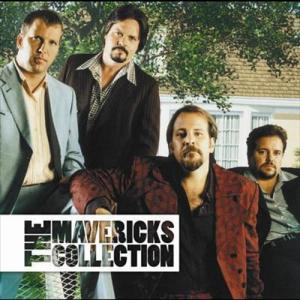 The Mavericks Collection 2005 The Mavericks