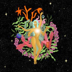 Album hiwaga from Syd Hartha