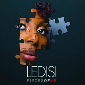 Pieces Of Me 2011 Ledisi