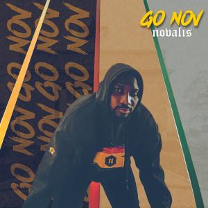 Album Go Nov (Explicit) from Novalis