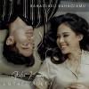 Ghaitsa Kenang Album Bahagiaku Bahagiamu Mp3 Download