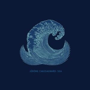 Album Sea from Jérôme Chassagnard