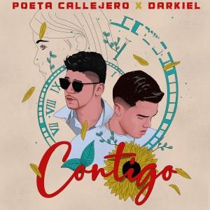 Album Contigo from Poeta Callejero