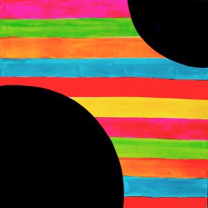 อัลบั้ม Illusions