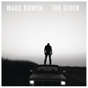 Listen to To Live Is To Fly (Featuring Guy Clark) song with lyrics from Wade Bowen