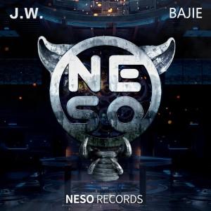 J.W.的專輯BAJIE
