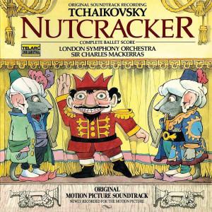 London Symphony Orchestra的專輯Tchaikovsky: The Nutcracker, Op. 71, TH 14 (Complete Ballet Score) [Original Motion Picture Soundtrack]