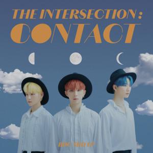 THE INTERSECTION: CONTACT dari BDC