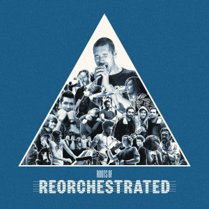 Roots Of ReOrchestrated (Explicit) dari Bastille
