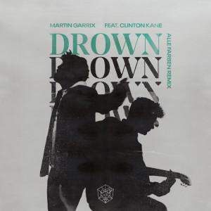 Album Drown (feat. Clinton Kane) (Alle Farben Remix) from Clinton Kane