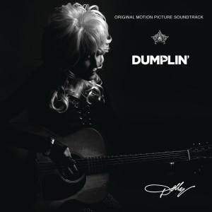 อัลบั้ม Dumplin' Original Motion Picture Soundtrack